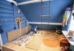 dječje sobe (2)
