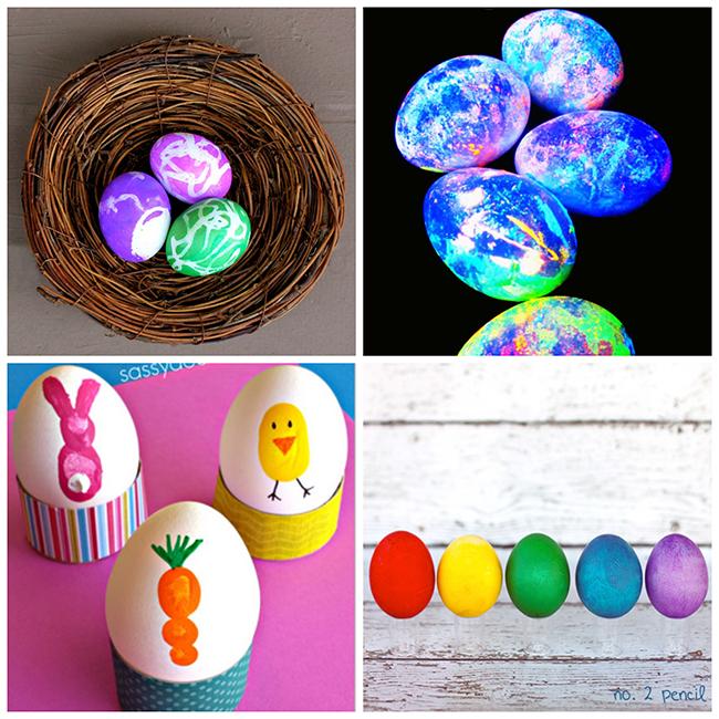 obojite jaja 5