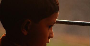 Zlostavljanja djece