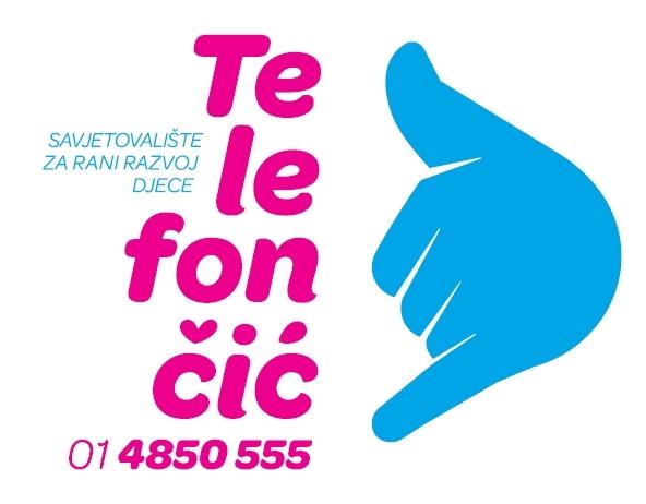 Telefončić