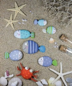 creatief-met-schilderen-van-stenen.1380914574-van-Susanneha