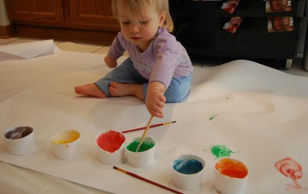 Izor slike: kidsactivitiesblog.com
