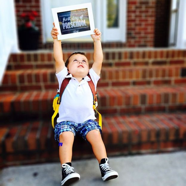 first-day-of-school-624x624