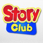 Story club logo