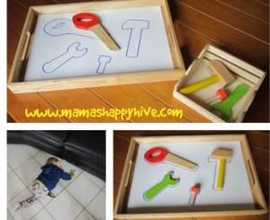 aktivnosti za djecu po Montessori pedagogiji2