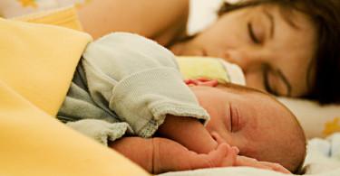 opremu novorođenog djeteta