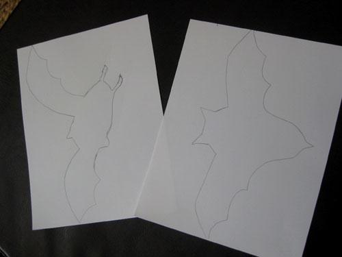 halloween2-bat-drawings