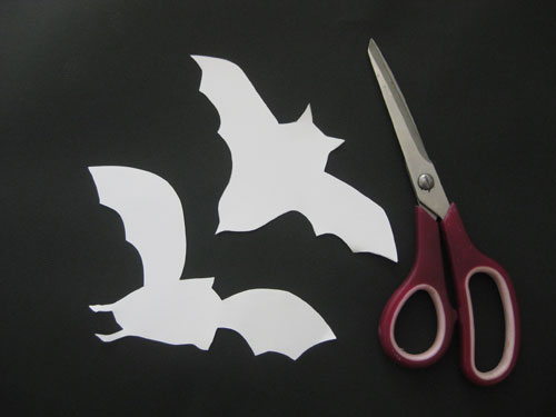 halloween2-bat-stencils