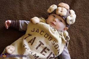 potato_sack