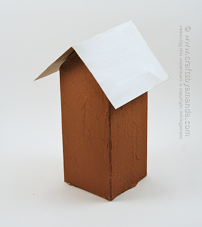 gingerbread-village-step-10
