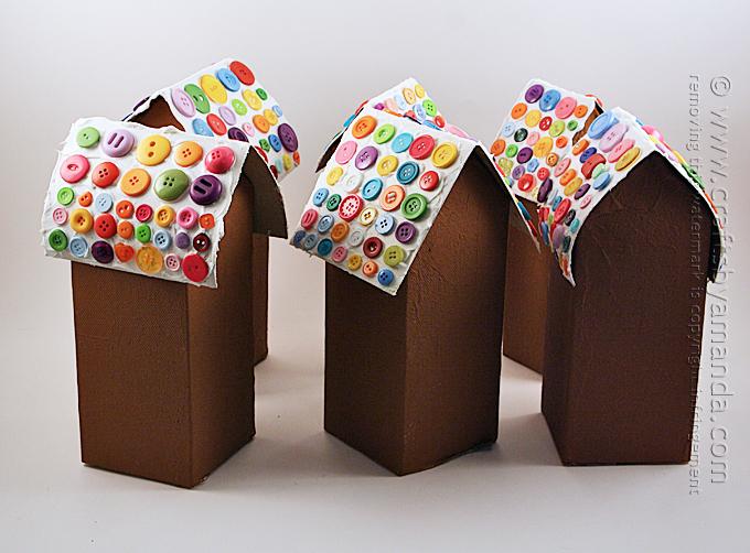 gingerbread-village-step-13