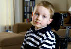 eksperiment inovativnog uključivanja djece s teškoćama