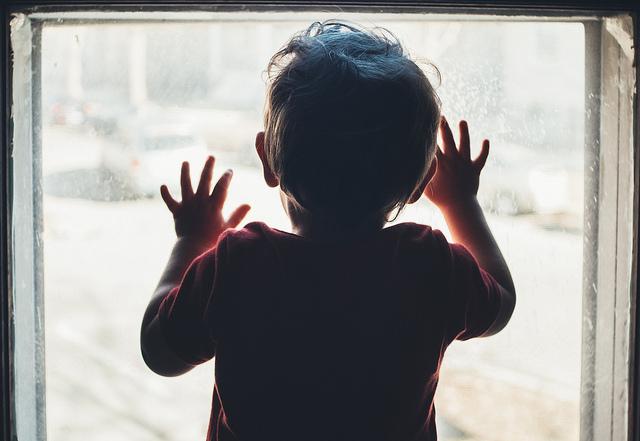 osjetljive djece