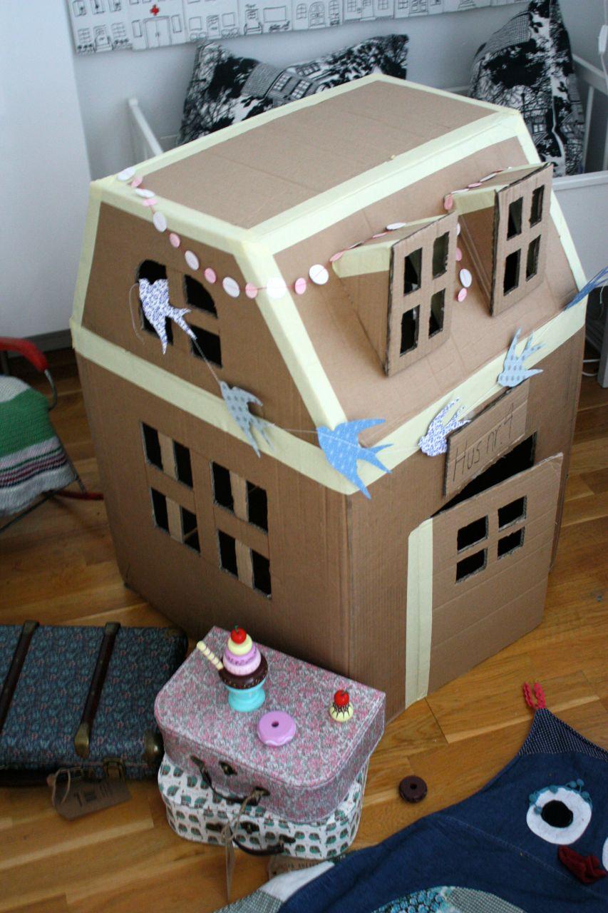 kuća4