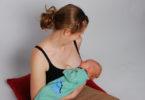 majčinog mlijeka