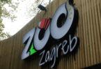 zoološkom vrtu
