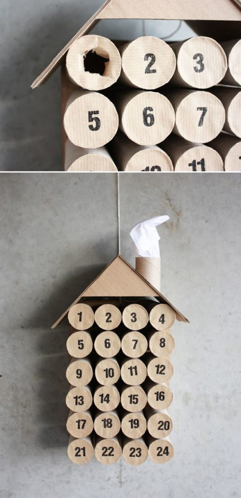toilet-paper-roll-advent-calendar-1