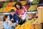 Voće koje vaša djeca trebaju jesti zimi