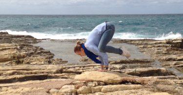 Pilates, joga ili aerobik