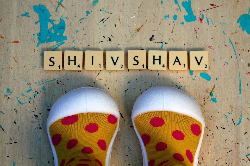 ShivShav