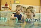 otkrivanju autizma