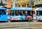 dan grada Zagreba