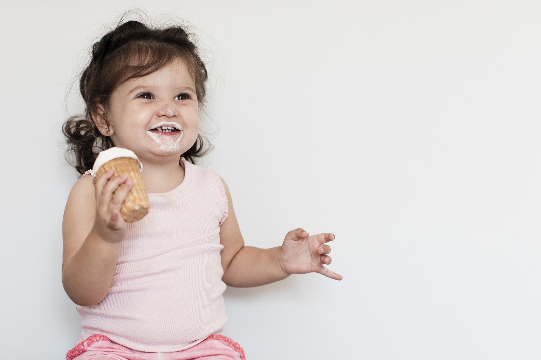 osvježavajući slatkiši