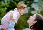 roditeljski savjeti