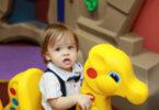 najbolje igračke za jednogodišnjake
