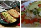 Kako se hraniti zdravo na + 30