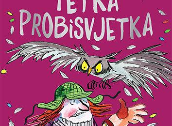 Tetka Probisvjetka