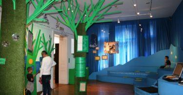 Školski muzej