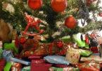kupovina božićnih poklona