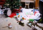božićne igre