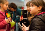 dječji festival kinokino