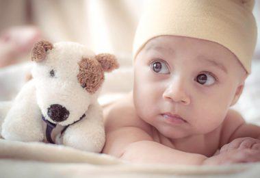 liječenje dojenčadi