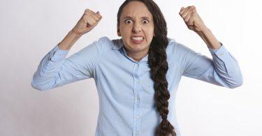 muževi izazivaju više stresa