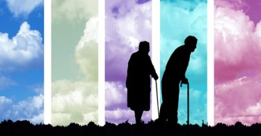 smrt bake ili djeda