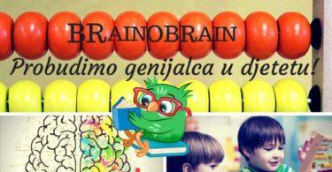 brainobrain program