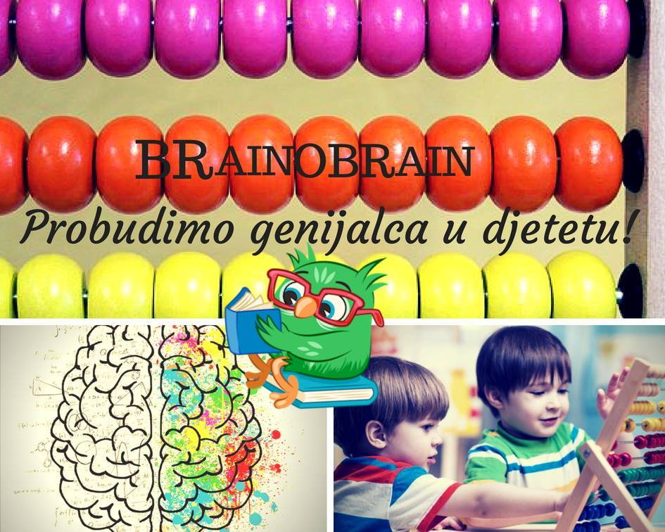 brainobrain program