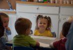 pripremiti dijete za školu