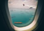 leta avionom