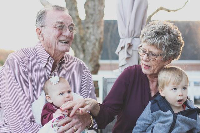 djedove i bake