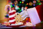 božićni napitak