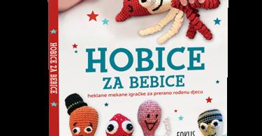 Hobice