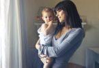 savršena mama