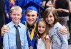 podizanje super uspješne djece