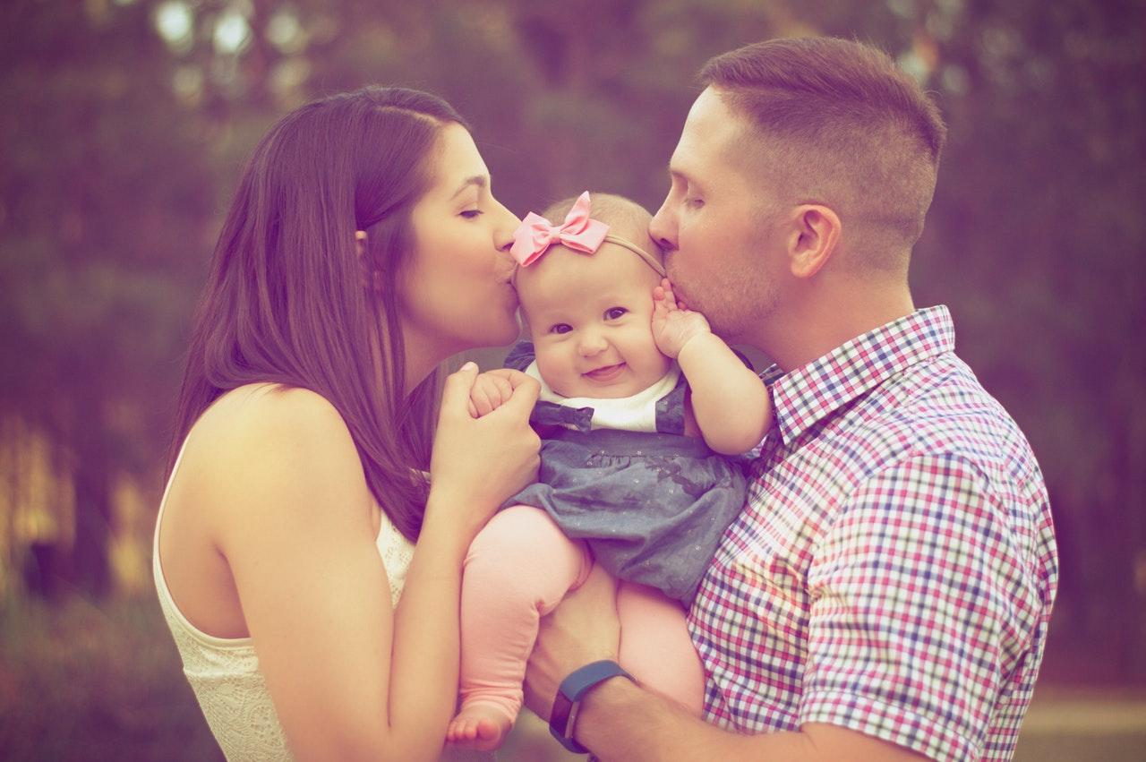 Roditeljima opada količina sreće kada dobiju djecu – znanstvenici otkrili i zašto