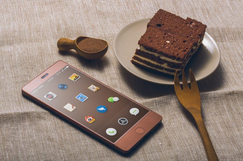 mobitela
