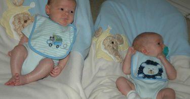 Jednokratnu novčanu pomoć za novorođeno dijete